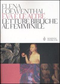 Eva e le altre