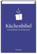 Die Küchenbibel