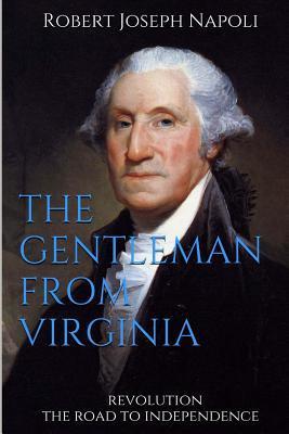 The Gentleman from Virginia