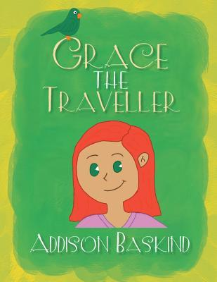 Grace the Traveller