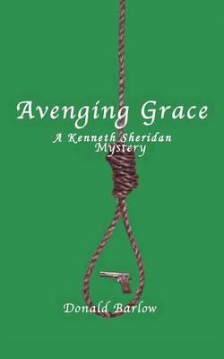 Avenging Grace