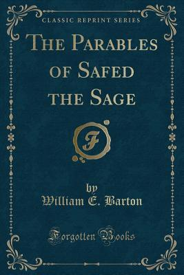 The Parables of Safe...