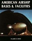 American Airship Bases and Facilities