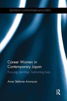 Career Women in Contemporary Japan