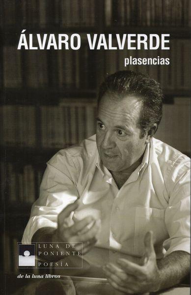 Plasencias