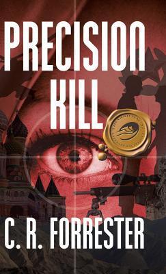 Precision Kill