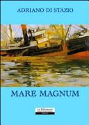 Mare magnum