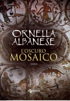 L'oscuro mosaico