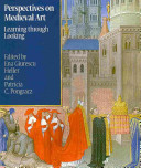 Perspectives on medieval art