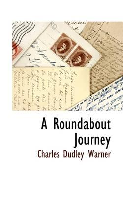 A Roundabout Journey