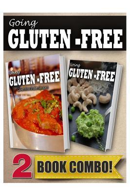Gluten-Free Indian Recipes / Gluten-Free Raw Food Recipes