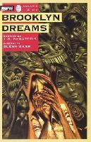 Brooklyn Dreams - Vol. 2
