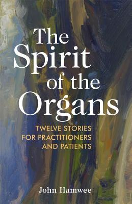 The Spirit of the Organs
