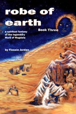 Robe of Earth