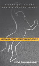 Victims of the Latest Dance Craze