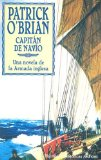 Capitan de Navio