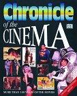 Chronicle Of The Cin...