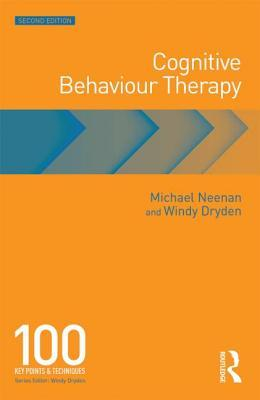 Cognitive Behaviour ...