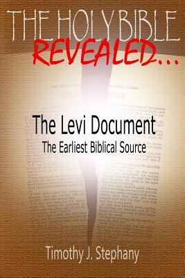 The Levi Document