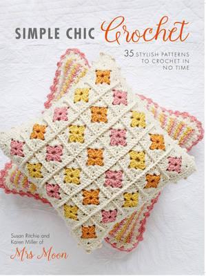 Simple Chic Crochet