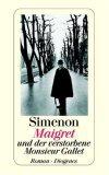 Maigret und der vers...
