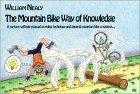 The Mountain Bike Way of Knowledge