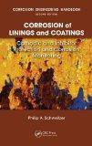 Corrosion Engineering Handbook