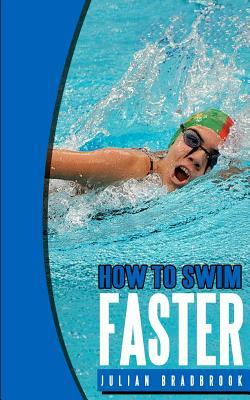 How to Swim Faster