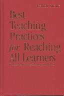 Best teaching practi...