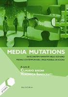 Media Mutations