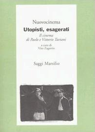 Utopisti, esagerati