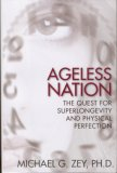 Ageless Nation