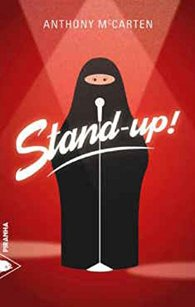 Stand-up !