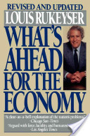 Whats Ahead Econmp