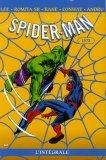 Spider-Man l'Intégr...