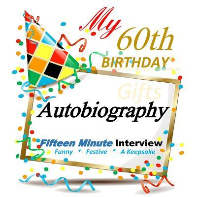 60th Birthday Gifts in all Departments
