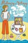 The Exiles: World Book Day Edition