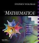 The Mathematica Book