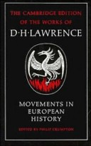 Movements in Europea...