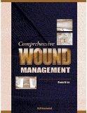 Comprehensive Wound Management