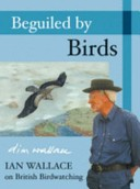 Beguiled by Birds