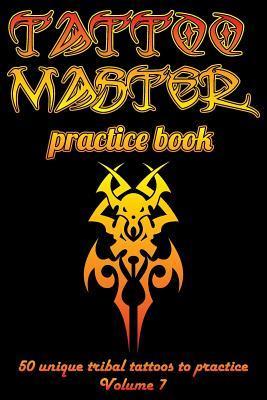 Tattoo Master practi...