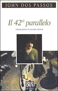 Il 42° parallelo