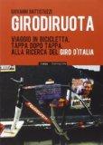 Girodiruota