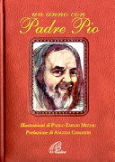 Un anno con Padre Pio
