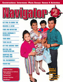 Navigator: Book 2
