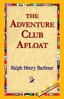 The Adventure Club A...