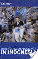 Emerging democracy in Indonesia