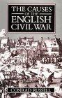 The Causes of the English Civil War