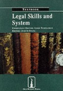 Legal Skills and System